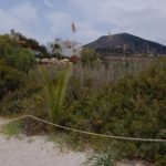 costa nostrum almiros beach land 5