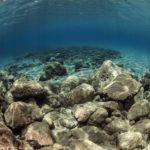 costa nostrum almiros beach marine 05