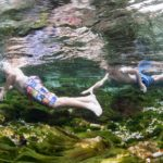 costa nostrum almiros beach wetland 1