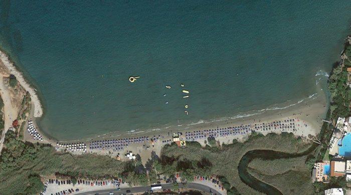 costa-nostrum-almyros-beach-g-2