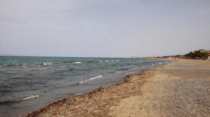 costa-nostrum-apollonia-hotel-heraklion-crete-gallery-01