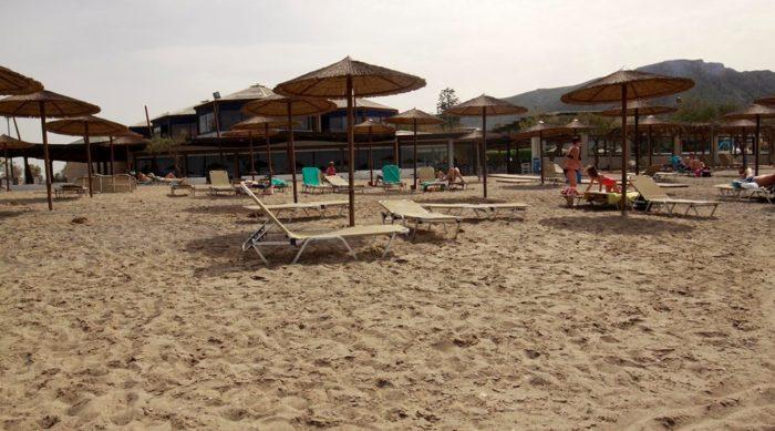 costa-nostrum-apollonia-hotel-heraklion-crete-gallery-02