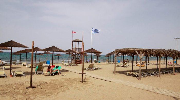 costa-nostrum-apollonia-hotel-heraklion-crete-gallery-03