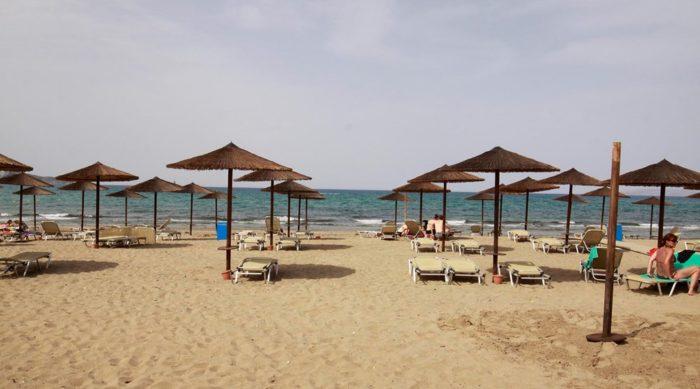 costa-nostrum-apollonia-hotel-heraklion-crete-gallery-04