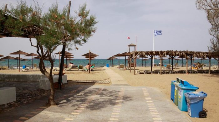 costa-nostrum-apollonia-hotel-heraklion-crete-gallery-07
