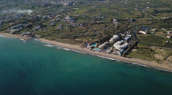 costa-nostrum-apollonia-hotel-heraklion-crete-gallery-10