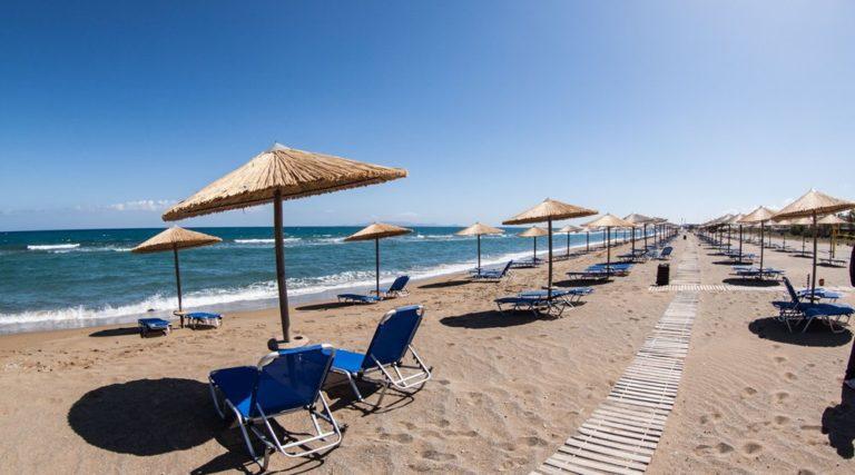costa nostrum candia maris beach gallery 09