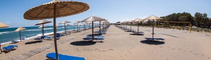 costa nostrum candia maris beach gallery 13
