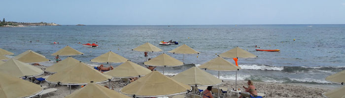 costa nostrum creta maris beach hersonisos cv
