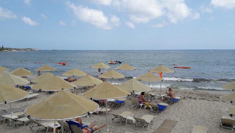 costa nostrum creta maris beach hersonisos cv