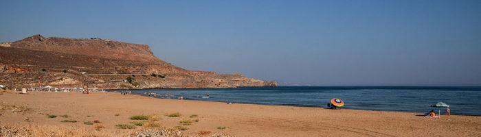 costa nostrum estauromenos beach hersonissos cv