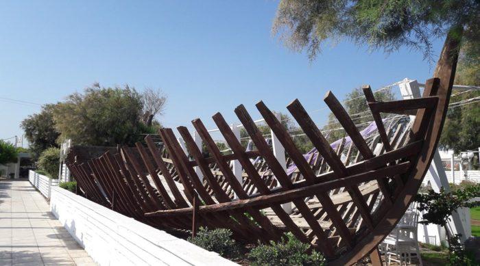 costa-nostrum-karteros-akti-beach-heraklion-crete-gallery-02