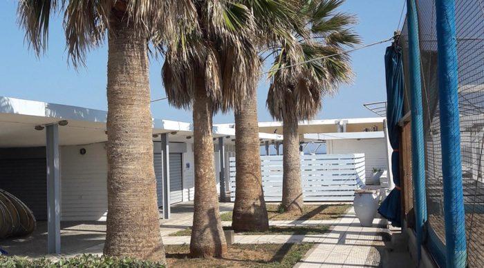 costa-nostrum-karteros-akti-beach-heraklion-crete-gallery-09