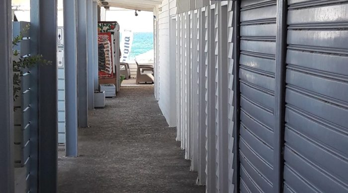costa-nostrum-karteros-akti-beach-heraklion-crete-gallery-11