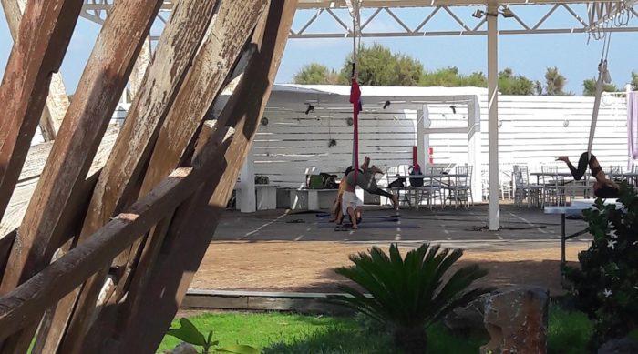 costa-nostrum-karteros-akti-beach-heraklion-crete-gallery-13