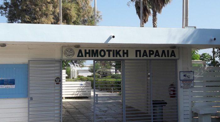 costa-nostrum-karteros-akti-beach-heraklion-crete-gallery-17