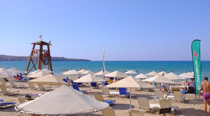 costa-nostrum-karteros-akti-beach-heraklion-crete-gallery-19