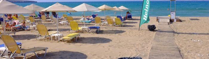 costa nostrum karteros akti beach heraklion crete gallery 20