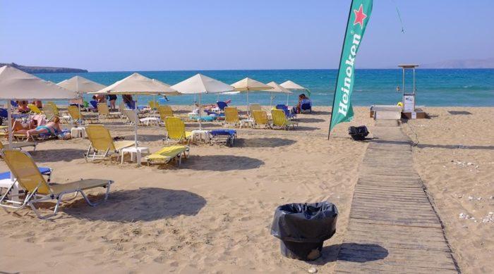 costa-nostrum-karteros-akti-beach-heraklion-crete-gallery-20