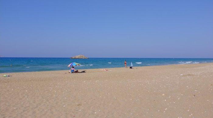 costa-nostrum-karteros-akti-beach-heraklion-crete-gallery-21