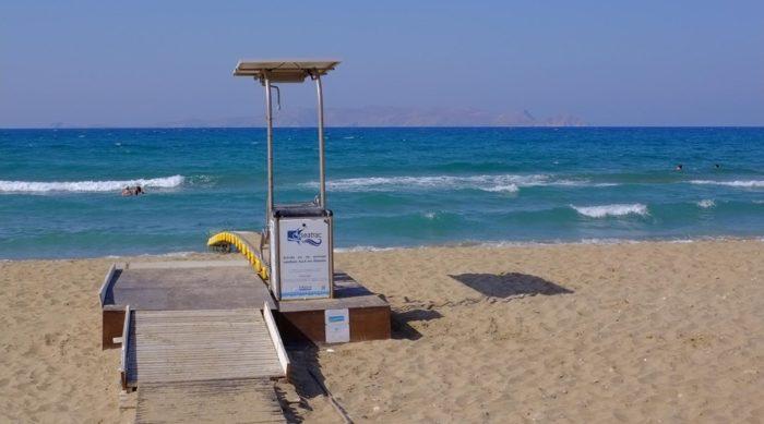 costa-nostrum-karteros-akti-beach-heraklion-crete-gallery-23