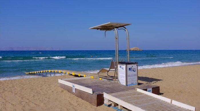 costa-nostrum-karteros-akti-beach-heraklion-crete-gallery-24