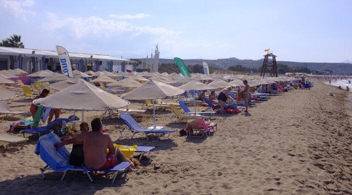 costa-nostrum-karteros-akti-beach-heraklion-crete-gallery-25