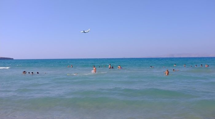 costa-nostrum-karteros-akti-beach-heraklion-crete-gallery-26