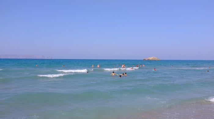 costa-nostrum-karteros-akti-beach-heraklion-crete-gallery-27