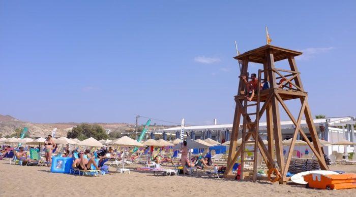 costa-nostrum-karteros-akti-beach-heraklion-crete-gallery-28