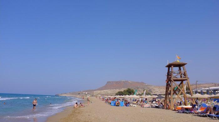 costa-nostrum-karteros-akti-beach-heraklion-crete-gallery-29
