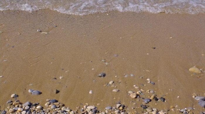 costa-nostrum-karteros-akti-beach-heraklion-crete-gallery-30