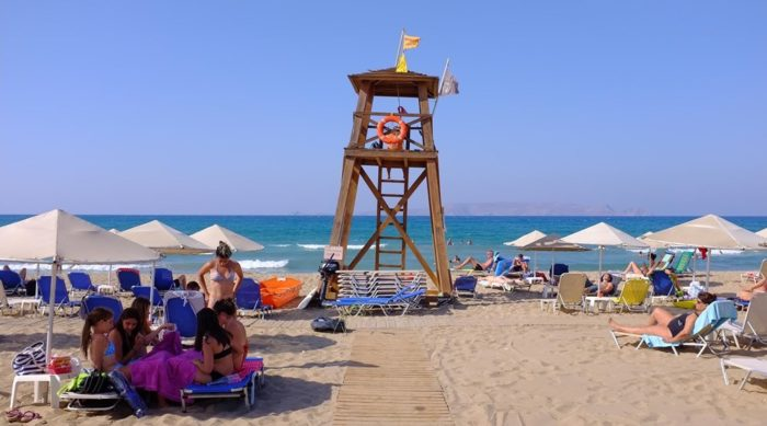 costa-nostrum-karteros-akti-beach-heraklion-crete-gallery-31