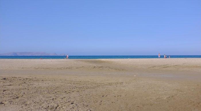 costa-nostrum-karteros-akti-beach-heraklion-crete-gallery-32