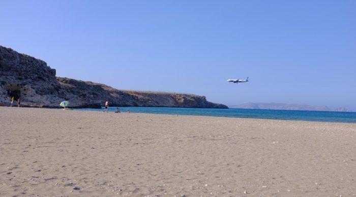 costa-nostrum-karteros-akti-beach-heraklion-crete-gallery-33