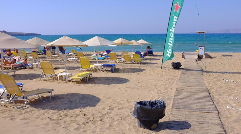 costa nostrum karteros beach akti heraklion cv