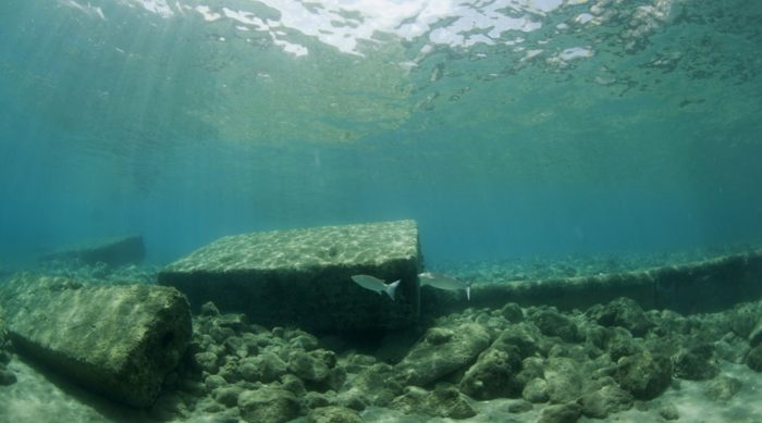 costa-nostrum-kitroplatia-agios-nikolaos-beach-gallery-10