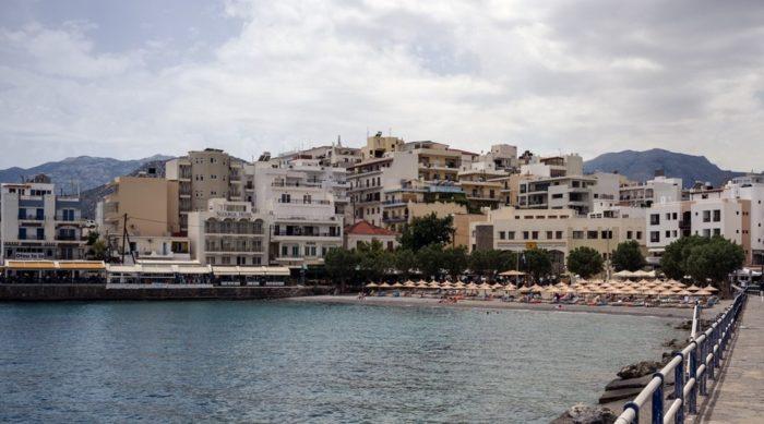 costa-nostrum-kitroplatia-agios-nikolaos-beach-gallery-15