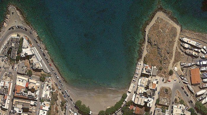 costa-nostrum-kitroplatia-agios-nikolaos-beach-gallery-22