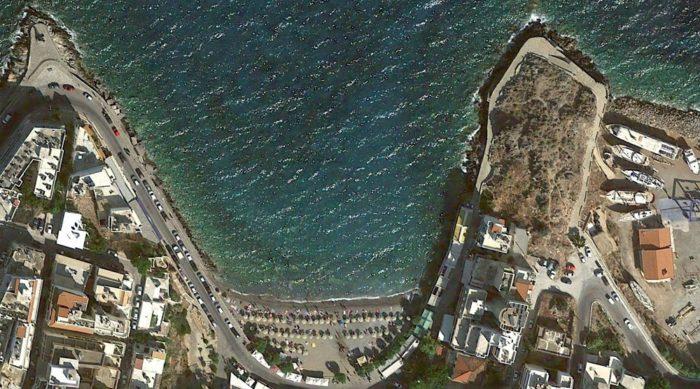 costa-nostrum-kitroplatia-agios-nikolaos-beach-gallery-23