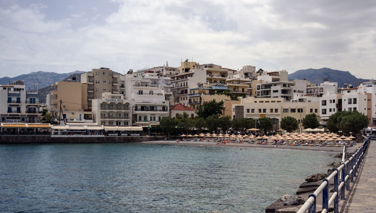 costa nostrum kitroplatia beach cv