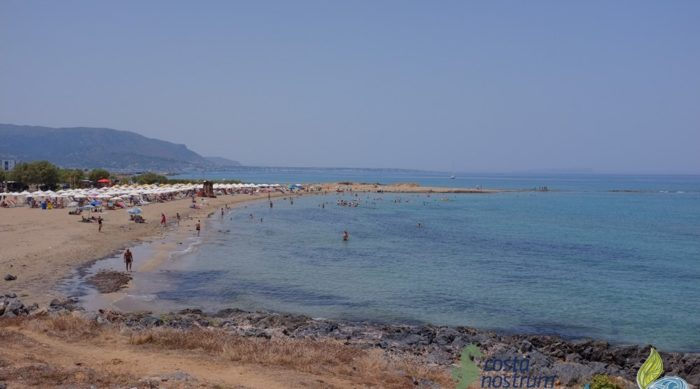costa-nostrum-potamos-beach=hersonisos-crete-gallery-18