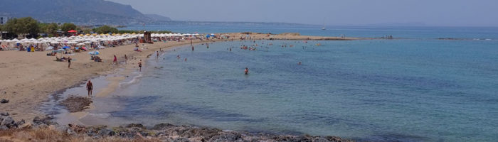 costa nostrum potamos beachhersonisos cv