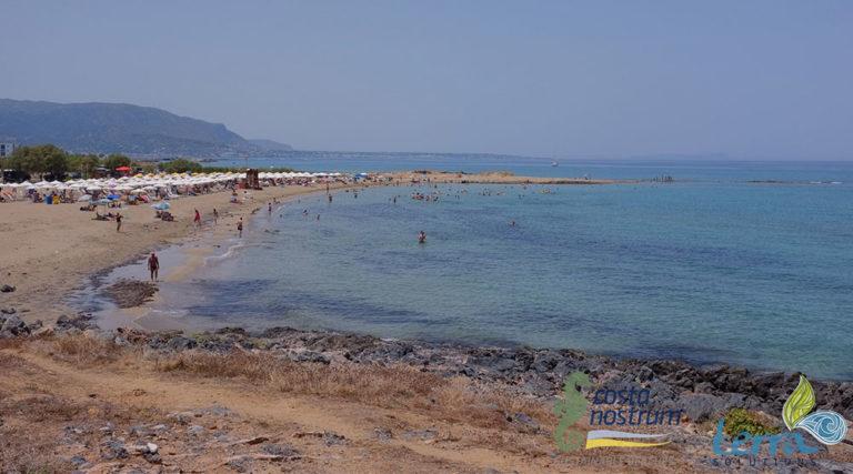 costa nostrum potamos beachhersonisos cv
