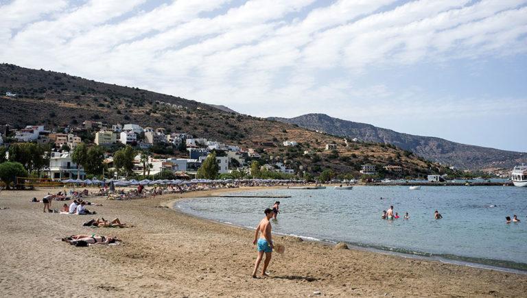 costa nostrum sxisma elounda beach cv