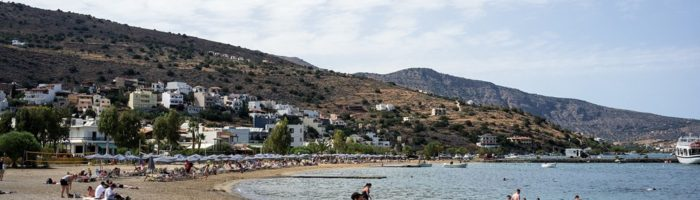 costa nostrum sxisma elounda beach gallery 11