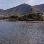 costa nostrum sxisma elounda beach gallery 13