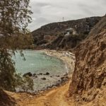 costa nostrum voulisma agios nikolaos beach gallery 01