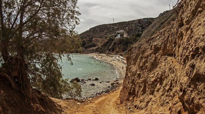 costa-nostrum-voulisma-agios-nikolaos-beach-gallery-01