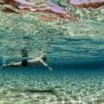 costa nostrum voulisma agios nikolaos beach gallery 24